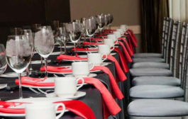 5 Ways Tech Is Changing the Face of Event Planning
