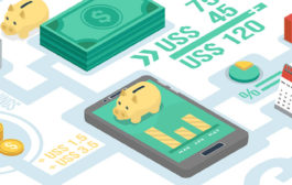 Finance Management Tech: What To Expect In 2017