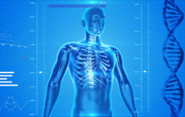 How Technology Has Increased Interest In Health & Wellness