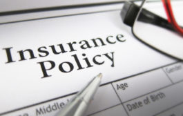 5 Ways Big Data Is Helping the Insurance Industry