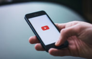 Is Video Technology Leading to the Extinction of Text-Based Content?