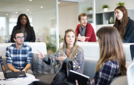 A Manager's Guide to Overseeing a Flexible Workforce