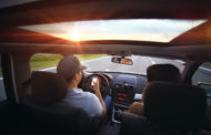Distracted Driving Accidents: Is Technology the Cause or the Solution?