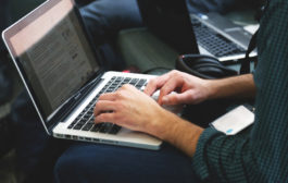 The 5 Advantages of Outsourcing Your IT Needs
