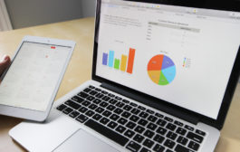 Why Excel Could Become Obsolete By 2025