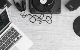 3 Hot Gadgets Highlight the Convergence of Music and Technology