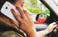 The Role of Technology in Distracted Driving