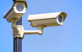 3 Things to Know About Wi-Fi Enabled Security Cameras