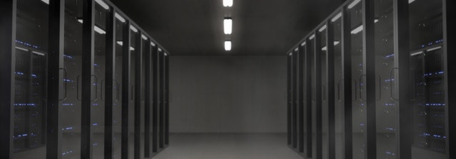 4 Tips for Keeping a Server Room Clean and Organized