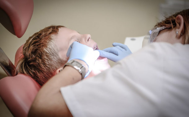The Latest Trends in Dental Technology