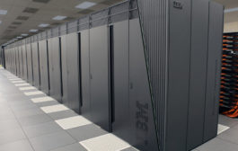 2 Vital Strategies For An Efficient, Streamlined Server Room