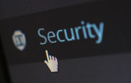 5 Top Security Systems for Small Businesses