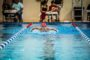 How Technology Makes Swimming Safe and Fun