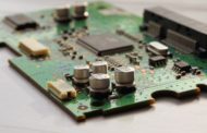 5 of the Hottest Trends in the Sensor Industry