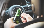 3 Technologies Used to Reduce Drunk Driving