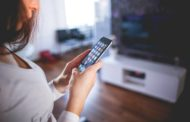 4 Ways Technology Makes Home Energy Efficiency Easier