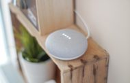 You Won't Believe the Latest Smart Gadgets Being Made for Your Home