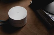 What Voice Assistants Teach Us About Public Acceptance of New Technologies