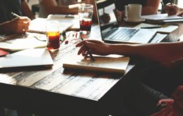 Business Proposals: How To Handle These 5 Unavoidable Challenges