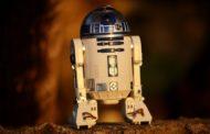 New Robots Can Sense Taste Beyond Human Capability