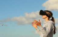Is Gear VR Just a Test to Warm Up Audiences to Virtual Reality?