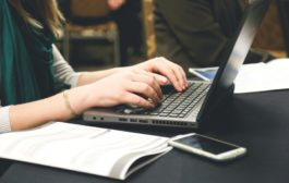 7 Basic Tips for Newcomers to Technical Writing