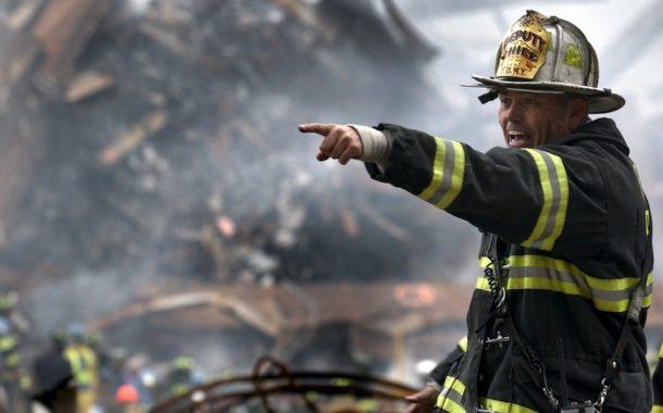 Can Technology Enhance Disaster Preparedness?