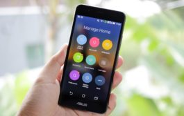 5 Innovative Tasks Homeowners Can Do from a Smartphone