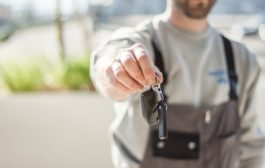 Consumers are at Risk When Buying an Encumbered Vehicle in Australia