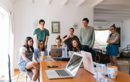 How to Prepare a Tech Company for Your Absence