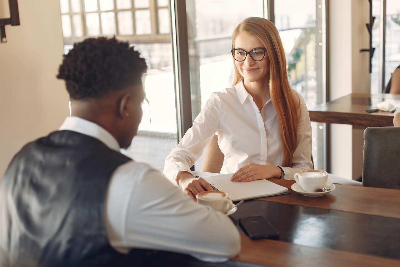 5 Simple Ways to Make Yourself a More Attractive Job Candidate