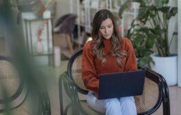 5 Copywriting Tips for Maximum Blog Engagement